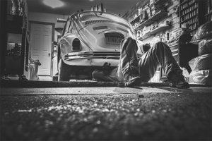 Sultangazi Otomobil-Expertiz
